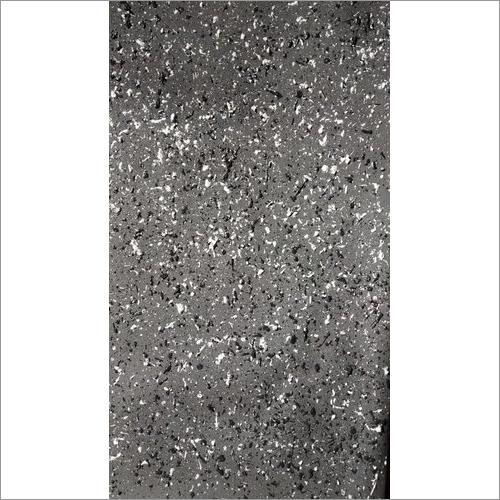 Granite Textured Paint