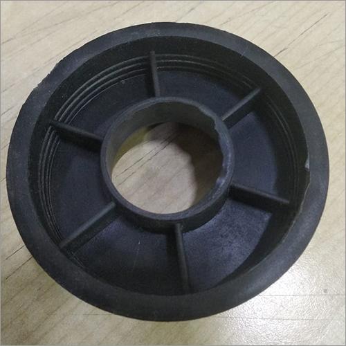 Plastic Round Core Plugs