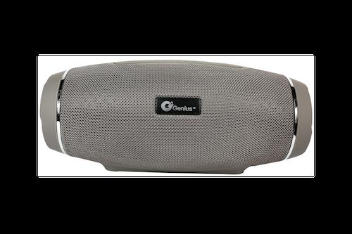 G4Genius Bluetooth Speaker