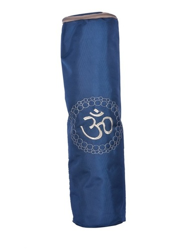 Plastic Yoga Mat Cover