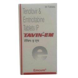TAVIN EM