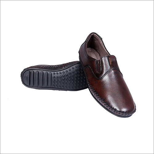 Loafers and Slip-Ons