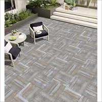Bonewood Wooden Floor Tiles