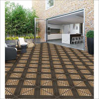 Royalwood Wooden Floor Tiles