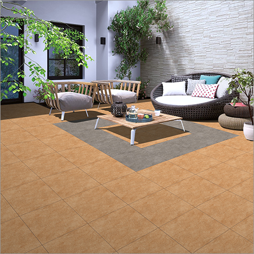 Mars Vitrified Floor Tiles