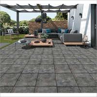 Polo Grey Vitrified Floor Tiles