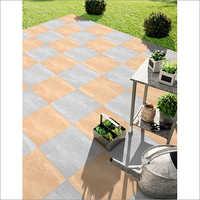 Revock Vitrified Floor Tiles