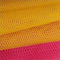 Can Can Net Fabrics
