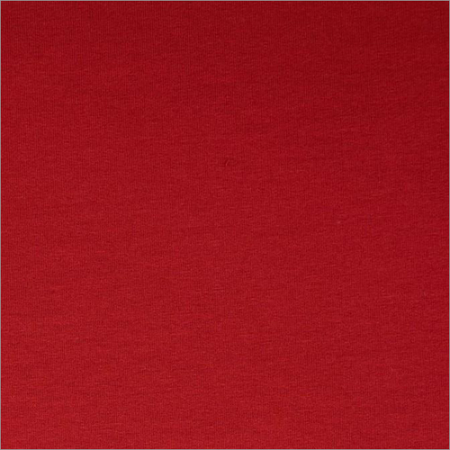 Plain Dyed French Fabrics