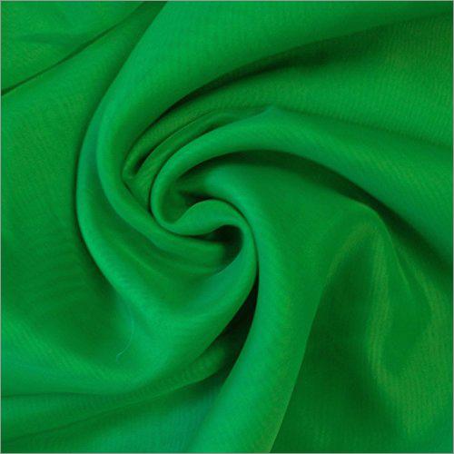 Plain Dyed Santoon Fabrics