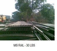 MS RAIL - 30 POUND