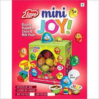 Mini Joys