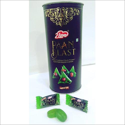 Paan Blast Candies
