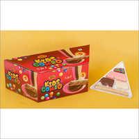 Kids Combo liquib Chocolates