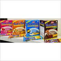 Rock N Roll Chocolates