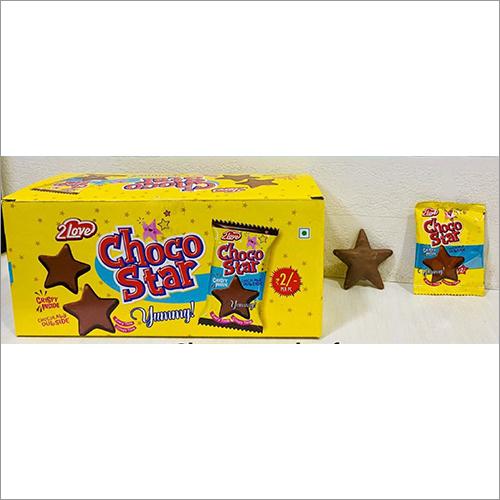 Choco Stars