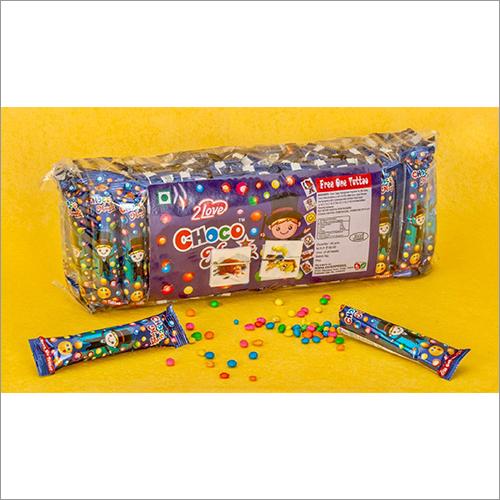 Choco Magics