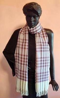 Pashmina blend shawls manufacturers