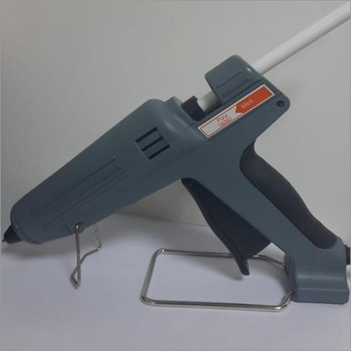 PolyMelt 250 Watt Industrial Glue Guns