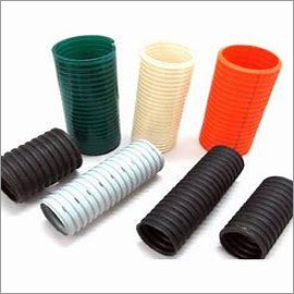 HDPE SHEATHING DUCT (SWC Pipes)