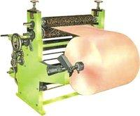 Paper Embossing Machines