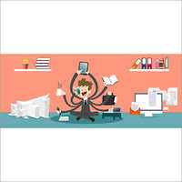 Learn Different Types Of Data Entry Work