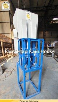 Kaju Shelling Machine