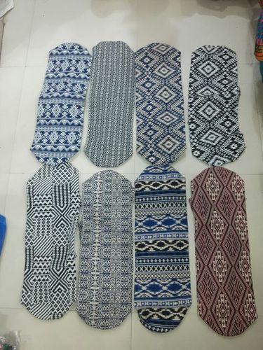 Jacquard Yoga Mat Bag Wholesale