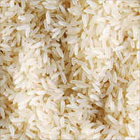 Indian Parboiled Rice