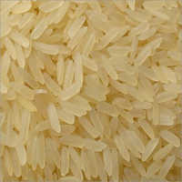 Parboiled Indian Rice