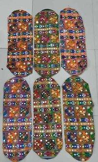 Yoga Mat Designer Bag