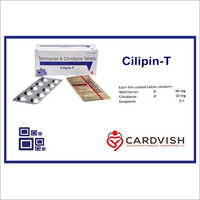 CILIPIN-T Tablet