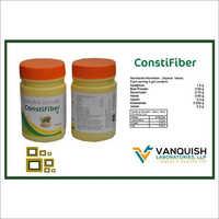 Constifiber Laxative Granules