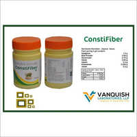 Constifiber Powder