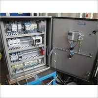 Control Panel Design And Installation