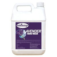 Lavender Hand Wash 5 Litre