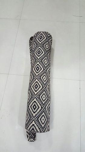 Hot Sale Yoga Mat Bag