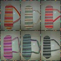 Customize Yoga Mat Bag