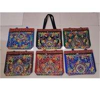 Banjara Gujarati Wholesale Bags