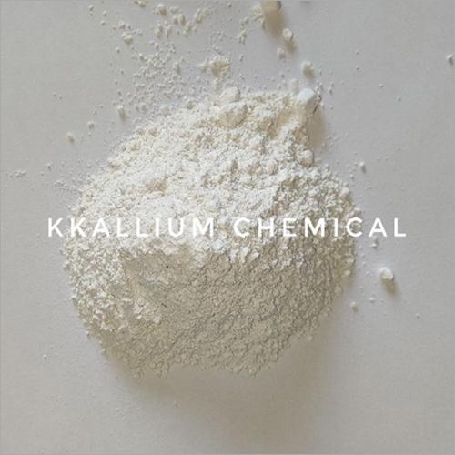 Zinc Carbonate Powder