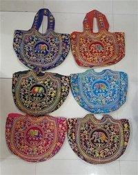 New Banjara Gypsy Hippie Fashion Bag