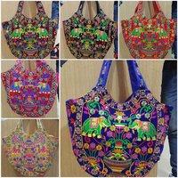 Banjara Indian Women Bag