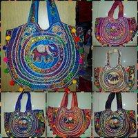 New Design Wholesale Hot Sale Banjara Bag