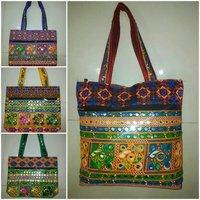 Ethnic Indian Fashion Women Bag