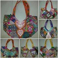 Banjara Bags Exporters