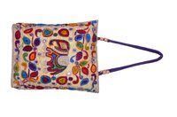 Embroidered Wholesale Fashion Bag