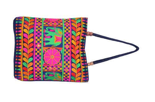 Ethnic Handmade Rajasthani Bag