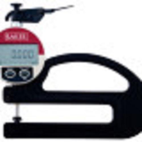 BAKER GAUGES K130/0 Throat Depth: 30-200 mm