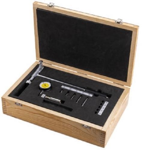 BAKER GAUGES K903 Dial Bore Gauge: Range 150 - 250mm