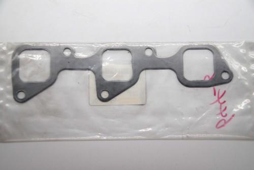 1G750-11820 GASKET;IN/MANIFOLD KUBOTA